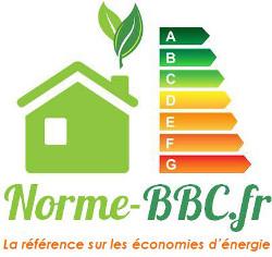 Norme-BBC.fr