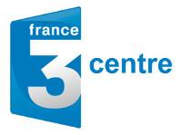 France3Centre