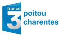 France3PC