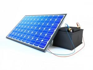 batterie-stockage-énergie-photovoltaique-300x225