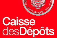 caissedesdepots