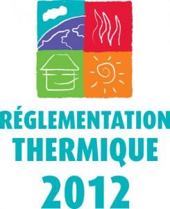 reglementation-thermique-RT-2012
