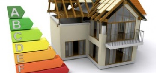 Pret Pour Renovation Maison Ancienne Segu Maison