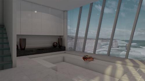intérieur de la maison 2