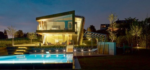 maison-ecologique-et-intelligente